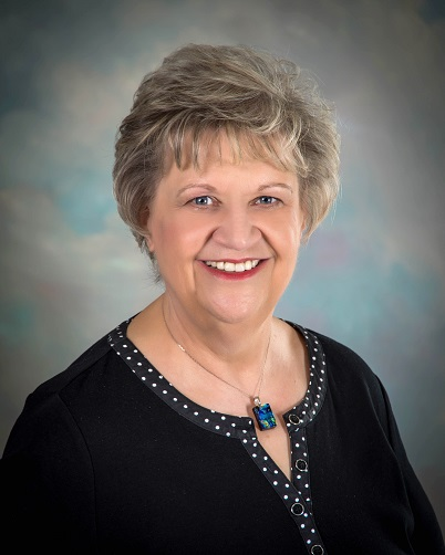 Linda Witshork
